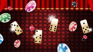Jenis Permainan Judi Online yang Menarik dan Seru